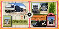 aprilisa_GLAW_T1-The-Life--Of-A-Trucker_.jpg
