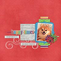 happy-times-web.jpg