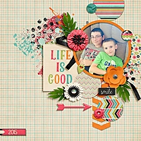 mini_kit_challenge_august_2015_copy.jpg