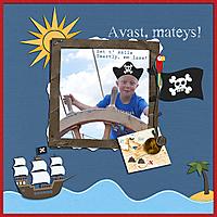 150702_TonjeGram_Avast_mateys_.jpg