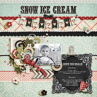 2015_1_Jan27_SnowIceCream_web.jpg