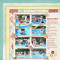 2015_Reunion_Swim.jpg