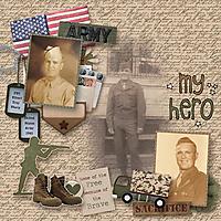 Army-Soldier_MixItUpChal_GS_WEB.jpg
