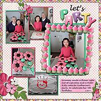 Lets_Party_web.jpg