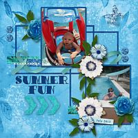 Summer-Fun-4GSweb.jpg