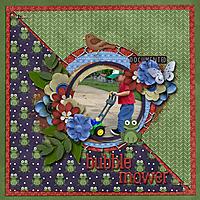 aprilisa_PP97_cap_mowing_growing_robin_web.jpg