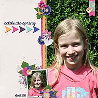 celebrate_spring.jpg