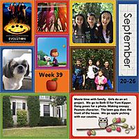 2015-project365-week39.jpg