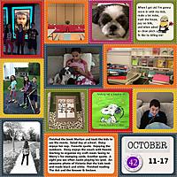 2015-project365-week42.jpg