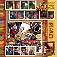 Thanksgiving-Photography-by-David-DFD_BigMemories_Vol4-3-copy.jpg