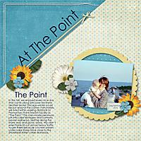 At-The-Point-4GSweb.jpg