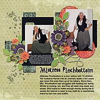 Fall98-Mistress-Pinchbottom-4GSweb.jpg