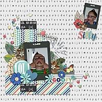 JK_Silly_and_Goofy_600.jpg