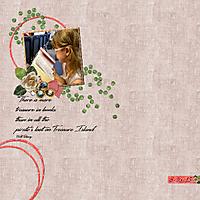 Treasure_in_Books_tmb.jpg