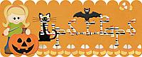 Halloween-Siggy-2015.jpg