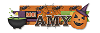 Oct-Siggy-Chall-AMY-web.png