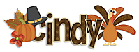 cindyb_siggie_GS_NOV.jpg