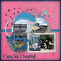 -DT_LGT4-A_Sunny_Side_2Everything-.jpg