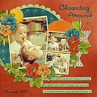 1987-Clowning-Around-4GSweb.jpg