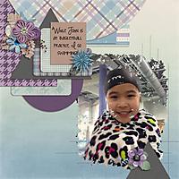 2015-01-GSTemplate1Web.jpg