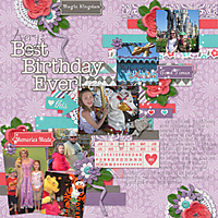 Best_Birthday_EVER.jpg
