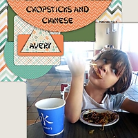 Chopsticks_and_Chinese.jpg