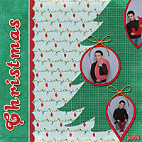 Christmas_2009.jpg