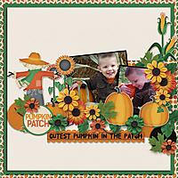Cutest-Pumpkin.jpg