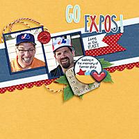 Go_Expos_GS.jpg