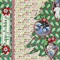 Happy-Holidays-4GSweb.jpg