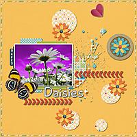 Happy_Daisies1.jpg