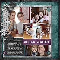 Polar_Vortex.jpg