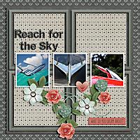 Reach_for_the_Sky_GS.jpg