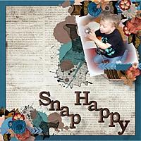 Snap_Happy_Large_.jpg