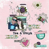 Tom-_-Steph.jpg