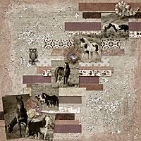 Wild_Horses.jpg