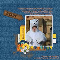 polar_bear_bearbeitet-1.jpg