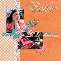 2015-04-04-Easter-Pics-Kat.jpg