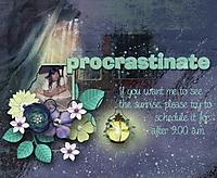 procrastinate_600_x_491_.jpg