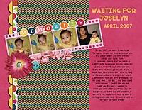 Waiting_April_2007.jpg