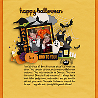 bhs_Happy-Halloween_Spellbound_pg-3_WEB.jpg