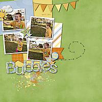Bubbles_April_2014.jpg