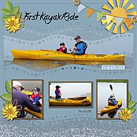 first-kayak-ride.jpg