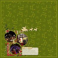 holiday2015_tsoc.jpg