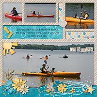 kayaking-post.jpg