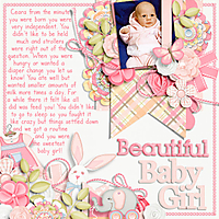 Beautiful-Baby-Girl-Ceara.jpg