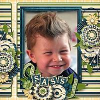 JSS_IfLifeGivesYouLemons_Page02_WS.jpg