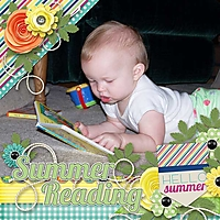 JSS_SummerDays_Page02_600_WS.jpg