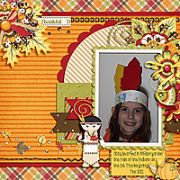 Thanksgiving-Indian_Abby_Nov-2011.jpg