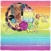 splash-of-color-0730-jss.jpg